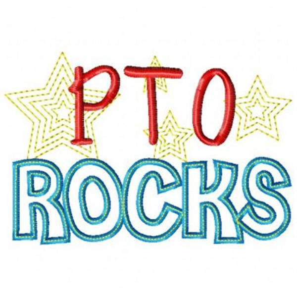 PTO_Rocks_5x7.jpg