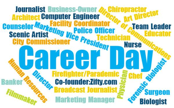 career-day.jpg
