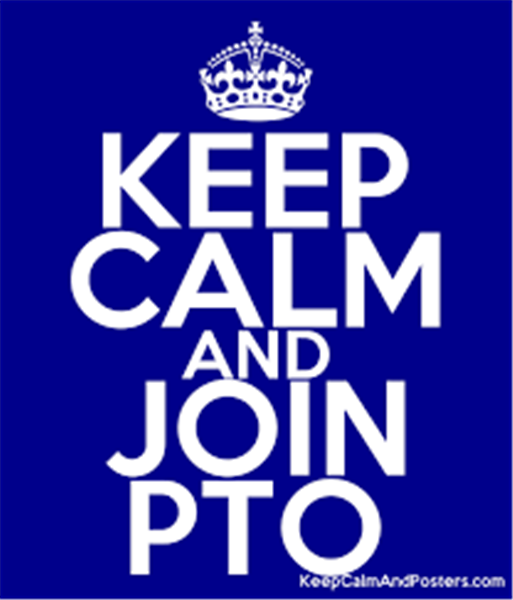 Join the PTO Stay Calm.png