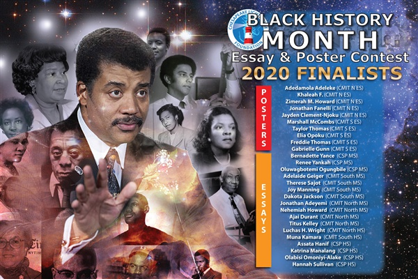Black History Month Poster 2020 Finalist-01.jpg