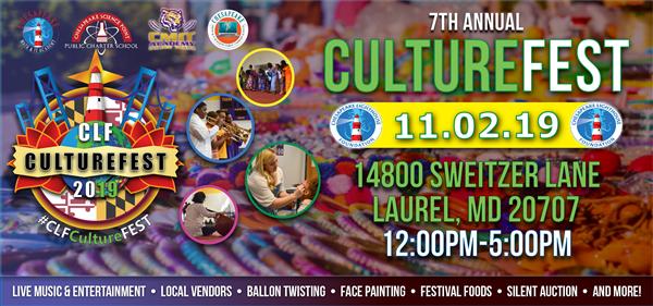 CultureFEST Blog Banner2-01.jpg