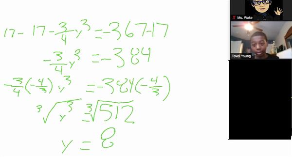 problem-solving.png