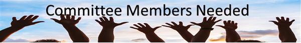 Committe Members Needed.png