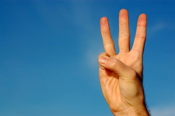 3-fingers.jpg