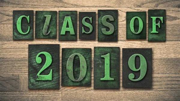 class-of-2019.jpg