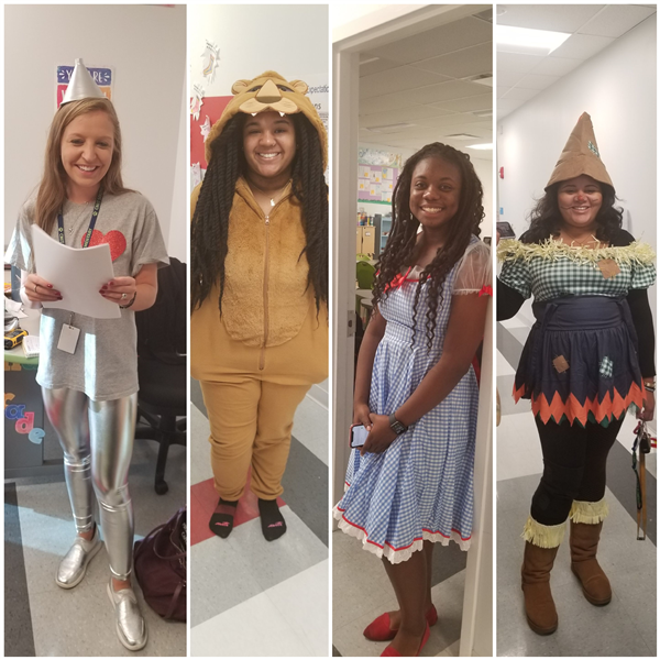 Creative 2nd Grade Team -Bopok Character Day .jpg