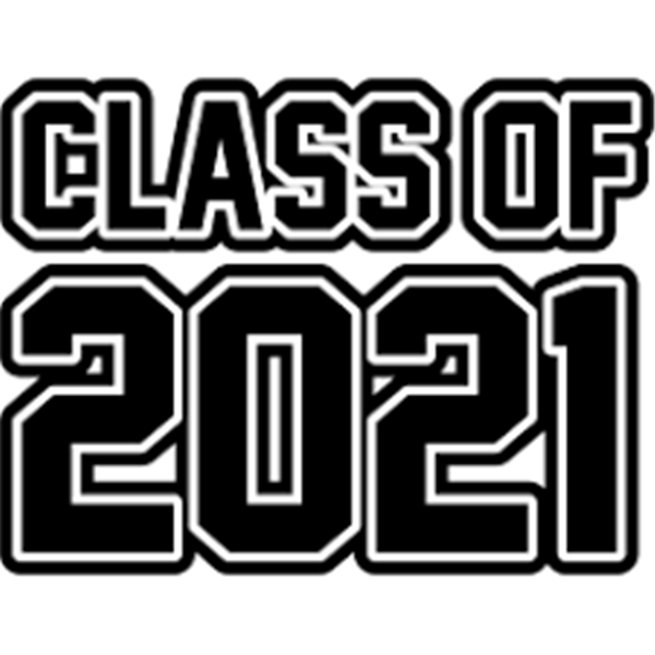 class2021.png