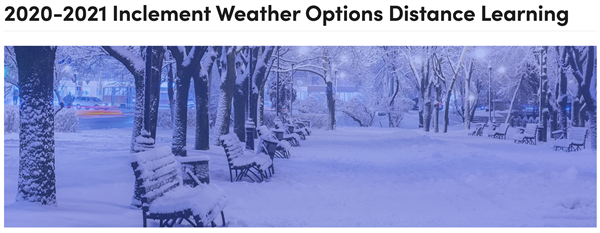 inclement weather picture.png