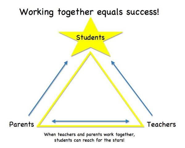 parent-teacher 2.jpg