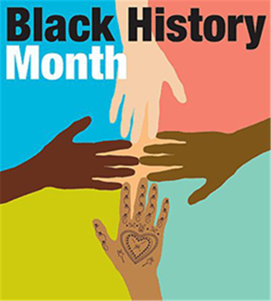 black-history-month-250px.jpg