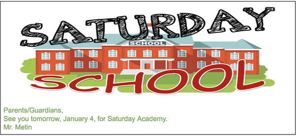 Saturday Academy.png