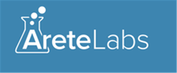 arete-labs.png