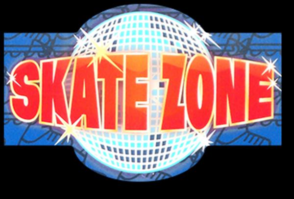 Skate Zone .png