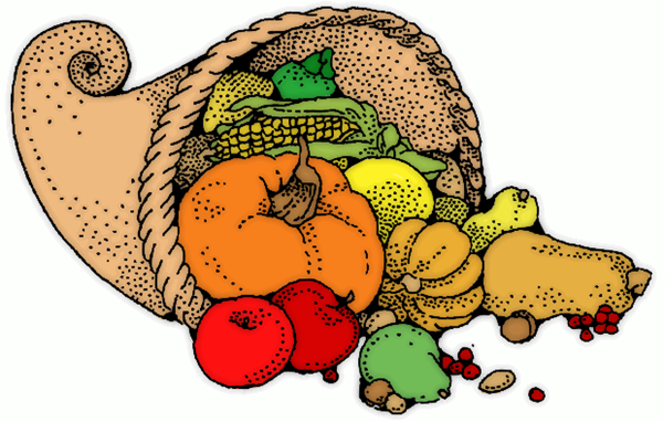 thanksgiving-food-png-5.png