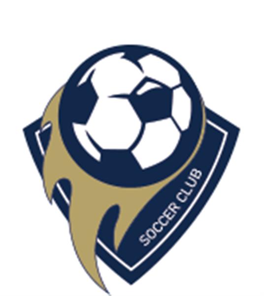 Soccer club imagen.png