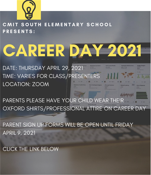 Career Day Flyer.jpeg
