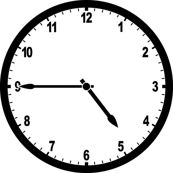 clock .gif