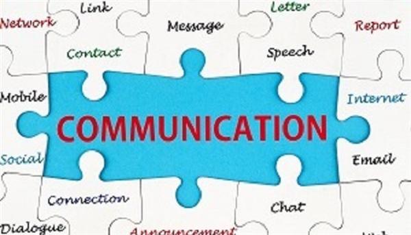 Communication-Tools.jpg