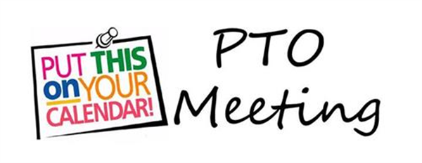 pto-meeting2.jpg