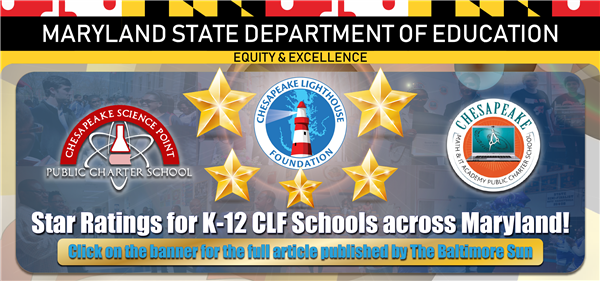 MD School Star Rating 3-01.png