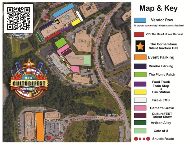 12-09-18 Updated CultureFEST map-01.jpg