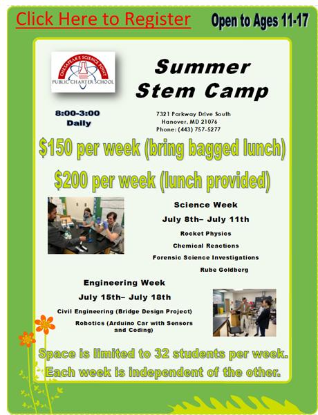 Summer Camp Flyer FINAL (2).jpg