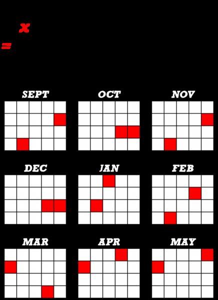 calendar2-1-745x1024.png