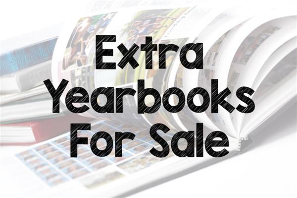Extra Yearbooks.jpg