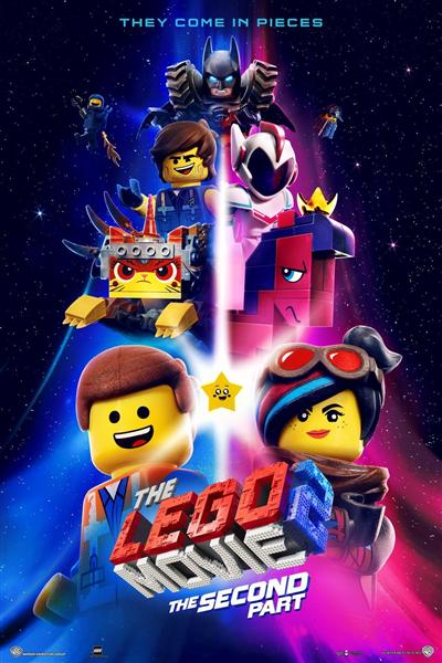 Lego Movie 2.jpg