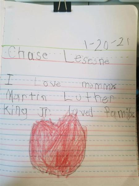MLK Chase Lesene.jpeg