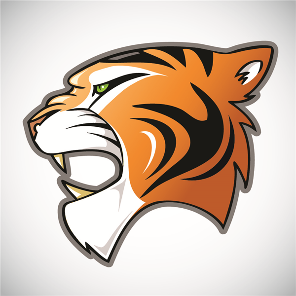 Tiger Head Logo (1).jpg