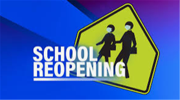 school reopening.png