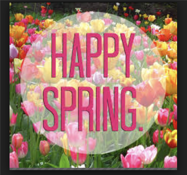 Happy Spring 2019.png
