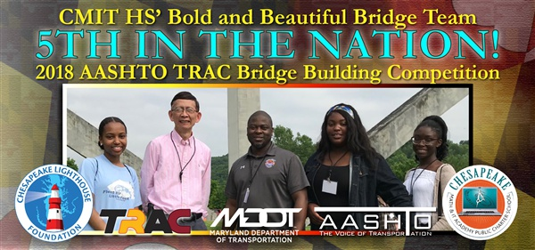 MDOT and CMIT TRAC 5th in the nation-01 (1) (1).jpg