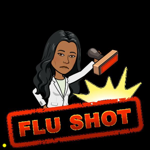 flu shot image.png