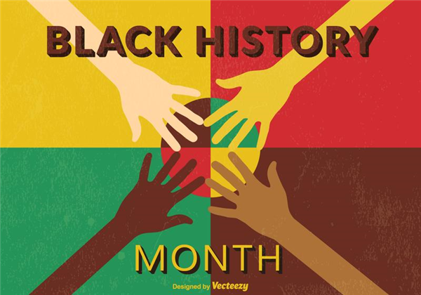 retro-black-month-history-vector-poster.jpg