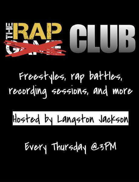 Rap Club Flyer.jpg